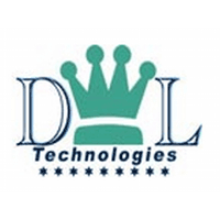 Dhaslee Technologies Pvt. Ltd. logo