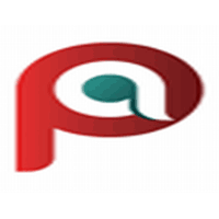 Poorna App Systems Pvt Ltd logo