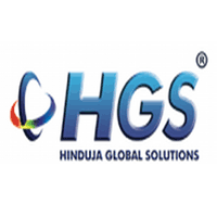 hinduja global solution logo