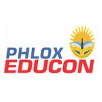 Phlox Educon logo