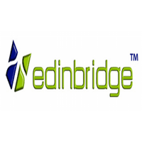 Edinbridge skill solution pvt ltd logo