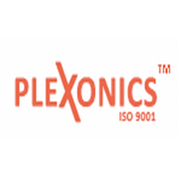 Plexonics Technologies Pvt. Ltd. logo