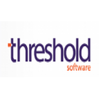 Threshold software solutions pvt ltd logo
