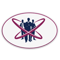 M M JOB CONSULTANCY Company Logo