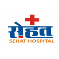 Sehat Hospital & Trauma Center logo
