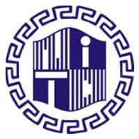 National Institute of Technology Delhi Company Logo