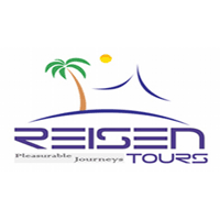 Reisen Tours India (P) Ltd logo