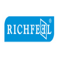 RICHFEEL HEALTH & BEAUTY PVT.LTD logo