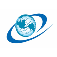 eWorld IT Solutions Pvt.Ltd. logo