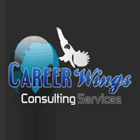 careerwingscounsultancy logo