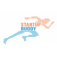Startup Buddy Services Private Limited logo