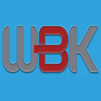 WBK Engineering Services Pvt. Ltd. logo