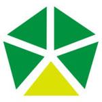 MMP Refratech Company Logo