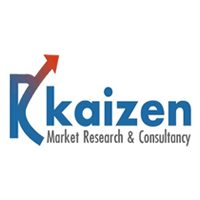 Kaizen Market Research And Consultancy Logo