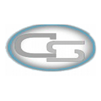 Cent Solution Technical Services Pvt Ltd logo