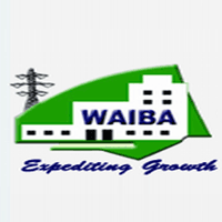 Image result for Waiba Infratech Pvt. Ltd.