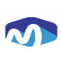 OPAS INDIA Company Logo