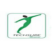 Techsure Engineering Devices Pvt Ltd logo