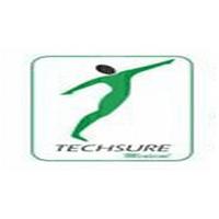 Techsure Engineering Devices Pvt Ltd Company Logo