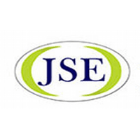 JSE Engineering Pvt Ltd logo