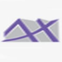 Alvizia Healthcare Company Logo