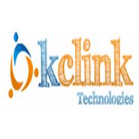 www.kclink.com logo