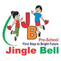 Jingle Bell School logo