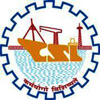 Cochin Shipyard Ltd. Company Logo