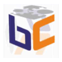 Brickcube Pvt Ltd logo