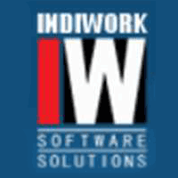 Indiwork Software Solutions logo