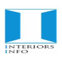InteriorsInfo Company Logo