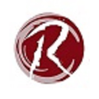 Radical Global logo