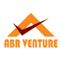 ABR VENTURE FINANCIAL SERVICES logo