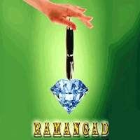 Ramangad Marketing Services Private Limited logo