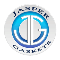Jasper Gaskets & Power Projects Pvt. Ltd.., logo
