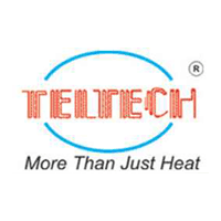 Thermo Electric Technologies logo
