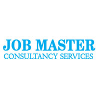 Job Master Consultancy Services logo