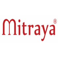 Mitraya Infologic Service Pvt. Ltd. Company Logo