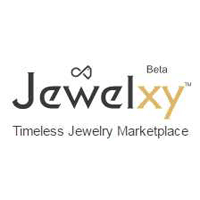 Jewelxy Marketplace Private Limited logo