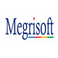 Megri Soft Ltd. logo
