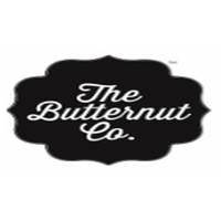 The Butternut Co. logo