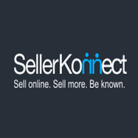SellerKonnect logo
