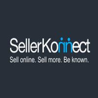 SellerKonnect Company Logo