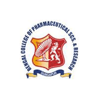 Bengal College of Pharmaceutical Sciences & Research logo