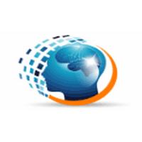 Brainwareinc logo