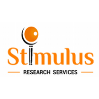 Stimulus Research Services logo