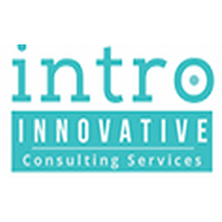 introinnovative logo
