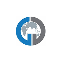 Get global immigration consultants logo