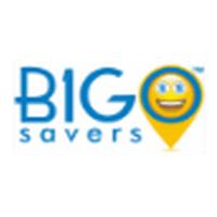 BIGO Savers logo