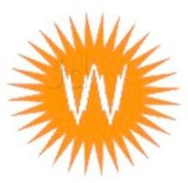 Madhya Pradesh Paschim Kshetra Vidyut Vitarn Company Ltd. Company Logo